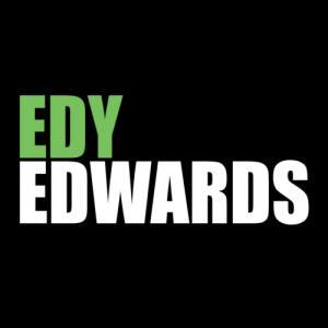 Edy Edwards