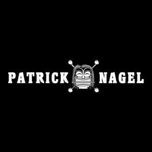 Patrick Nagel