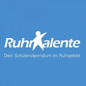 Ruhrtalente