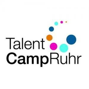 Talent Camp Ruhr