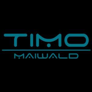Timo Maiwald